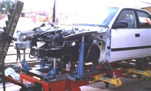 step-5-new-chassis-panels-assembled-to-vehicle-repair-process-barneys-panel-beaters